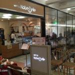 神戸ベル 阪急三番街店