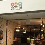dammi(ダンミ)梅田店