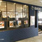 BAGEL&BAGEL(ベーグル&ベーグル)阪急三番街