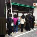 中津の人気のカレー店 SOMA(ソーマ)