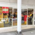レゴ(R)ストア梅田店