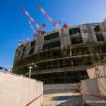 「大阪梅田ツインタワーズ」計画!阪神百貨店(大阪神ビルディング)建て替え工事