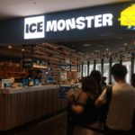 ICE MONSTER グランフロント大阪店