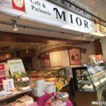 Mior(ミオール)梅田店
